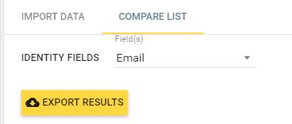 compare-list