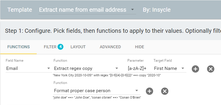 extract-name-from-email-address
