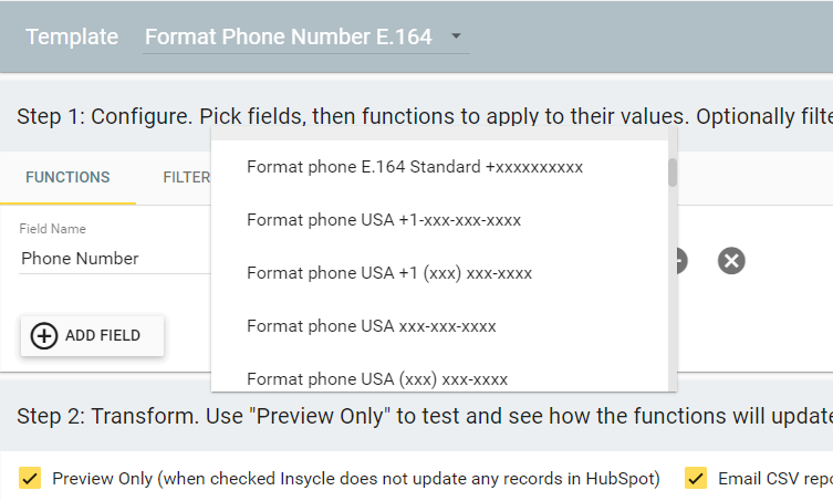 format-phone-numbers-standards