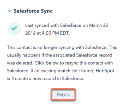 hubspot-salesforce-sync-duplicates-card