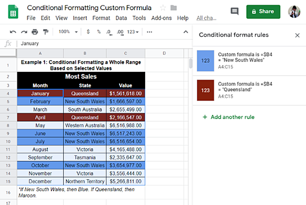 22 Google Sheets and Excel Functions to Make Your Marketing Lives Easier