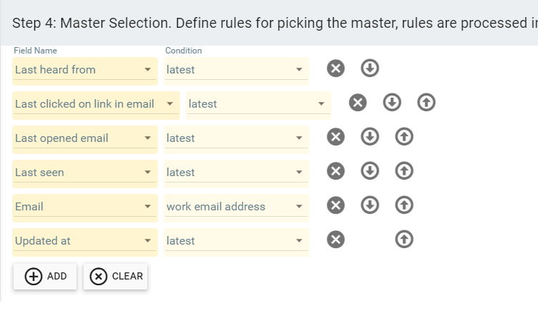 intercom-dedup-master-selection-1