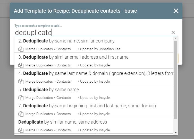 recipes-add-template