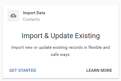 step-1-import-update-existing-hubspot-import