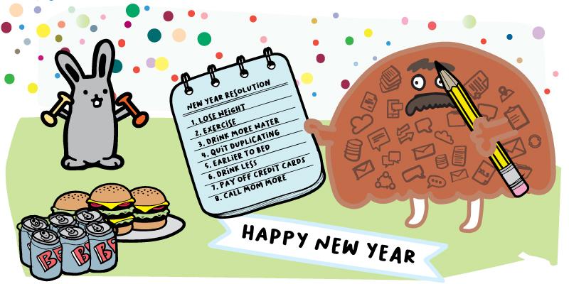 customer-data-new-year-resolutions-1