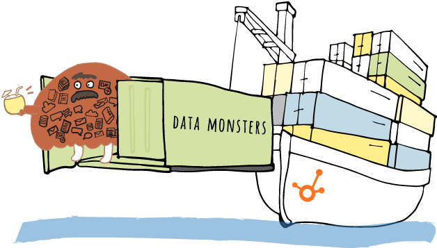 data-monsters-featured