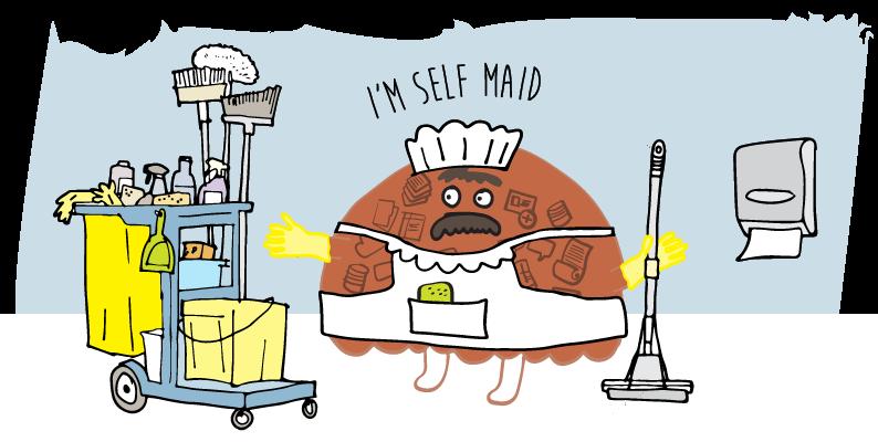 hubspot-blog-self-maid-monster