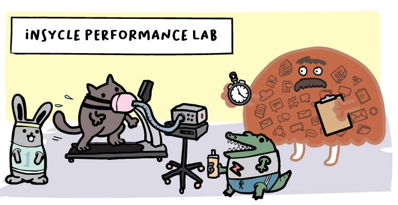 insycle-health-performance-lab