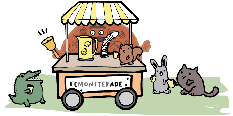 insycle-sales-development-lemonade